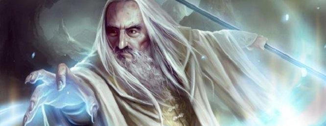 2015.05.06 Saruman e o Direito