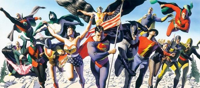 2015.05.13 Super-heróis exercício arbitrário das próprias razões ou legítima defesa de terceiro