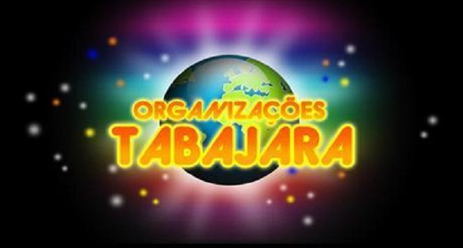 2015.06.03 Cidadão Tabajara vs. Organizações Tabajara