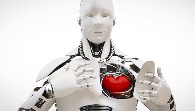2015.06.10 A personalidade jurídica do robô