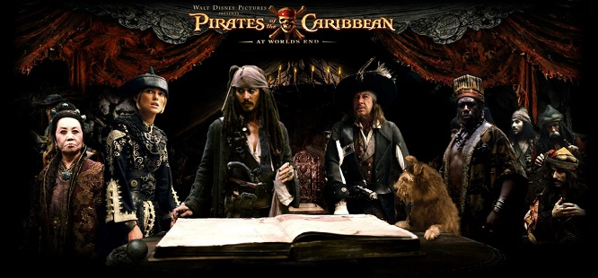 2015.11.11 sobre leis, piratas e heavy metal