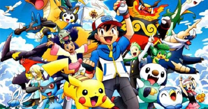 2015.09.30 Pokémon e o direito à informação adequada e clara ao consumidor