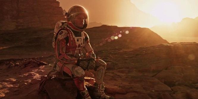 2016.03.02 Uma análise previdenciária do Perdido em Marte