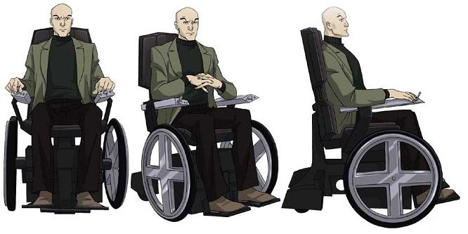 2016.09.21 O X da questão à pessoa portadora de deficiência